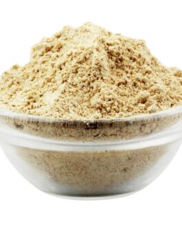 100% Pure Fenugreek/Methi Powder (Trigonella Foenum-Graecum) 100 gm