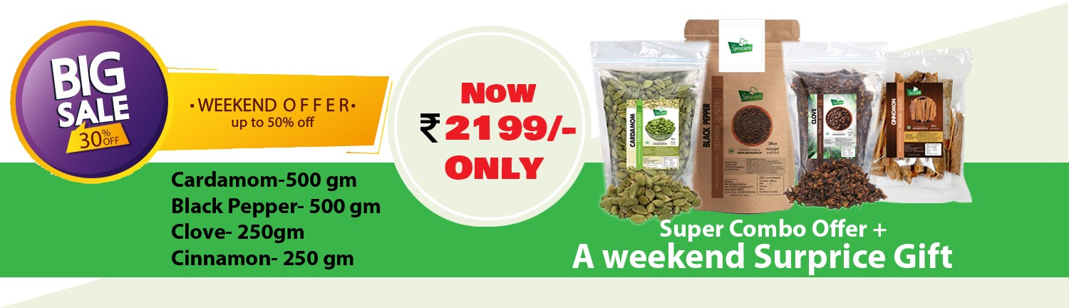 Cardamom-today-rate-4
