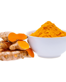 Wild Turmeric Powder 150g (50gm x 3 Packs)