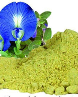 100% Pure Shankhpushpi  Powder 100 gm